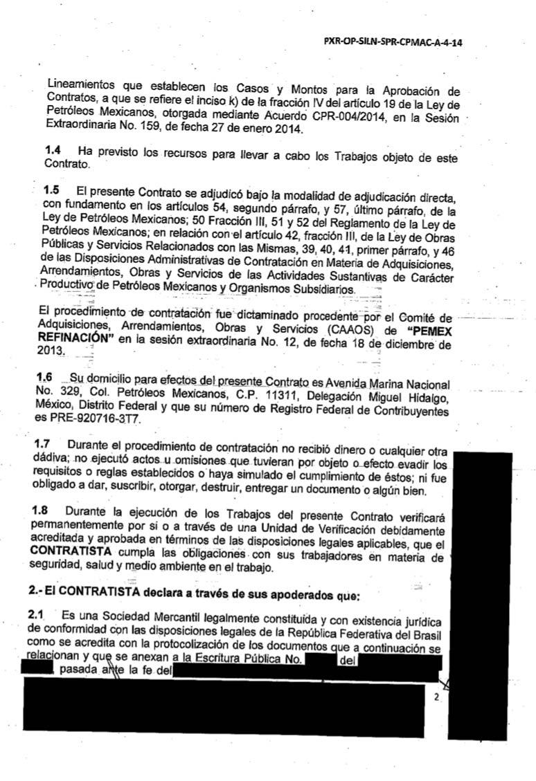 Contemporáneo Medio Y Fracción Trimestre Hojas De Trabajo Ideas ...