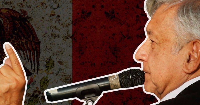 MCCI denuncia desvíos de más de 6 mil 650 mdp y le toma la palabra al presidente electo