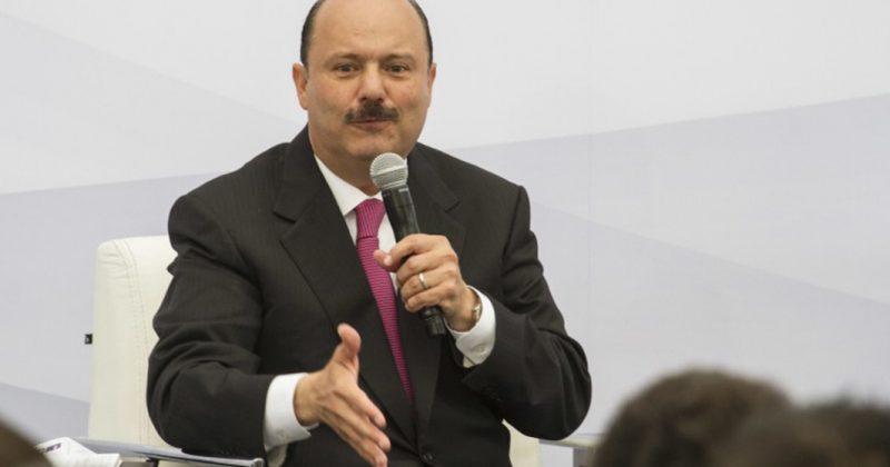 Juez ordena a Gobierno de Chihuahua suspender endeudamiento
