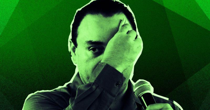 Nuevo gobierno de QRoo interpone denuncias penales contra Borge