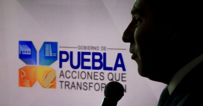 Rafael Moreno Valle esconde una deuda pública multimillonaria que los poblanos deberán pagar