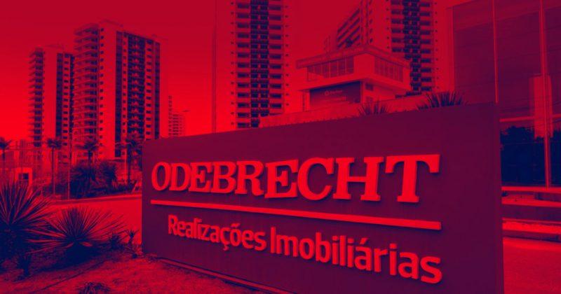 La Auditoría Superior de la Federación se va contra PEMEX por contratos a Odebrecht