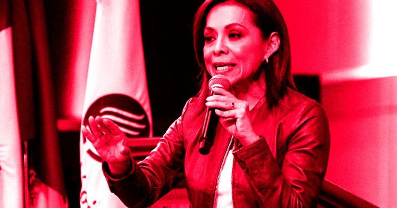 Por conflicto de interés, operadores de Juntos Podemos salen de la asociación empresarial mexicana más importante de EEUU
