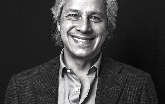 Claudio X. González Guajardo