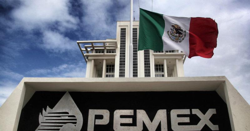 Detecta ASF gasto innecesario en plantas chatarra de Pemex