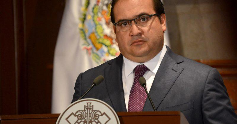 Los actos de corrupción que la justicia debe aclarar con la caída de Duarte