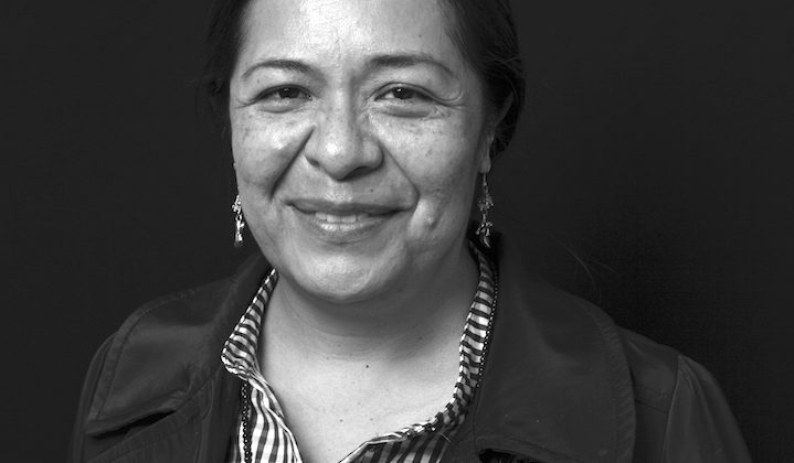 Catalina Ríos
