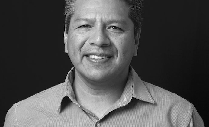 Hugo Barrera