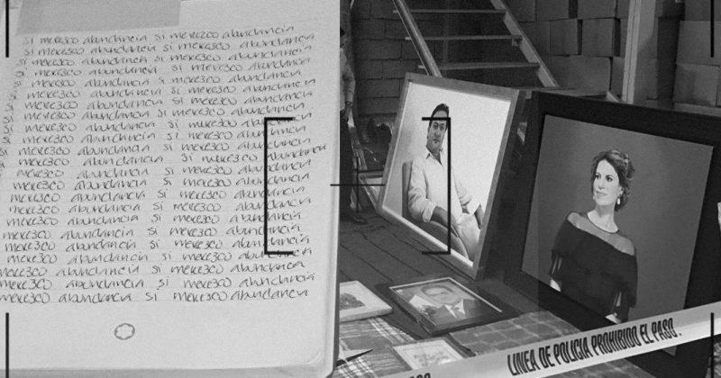 #NosSiguenRobando: La bodega de Duarte, las mentiras de Monreal y el avión del Presidente