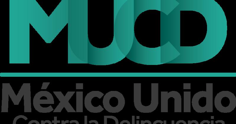 Mexico Unido