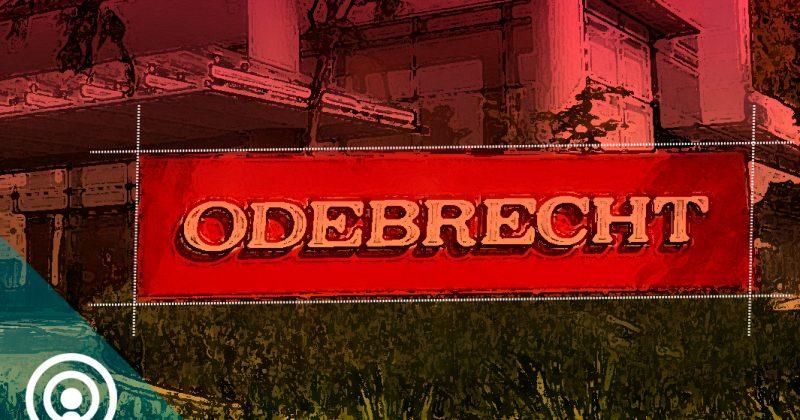 Cómo se realizó el reportaje de Odebrecht