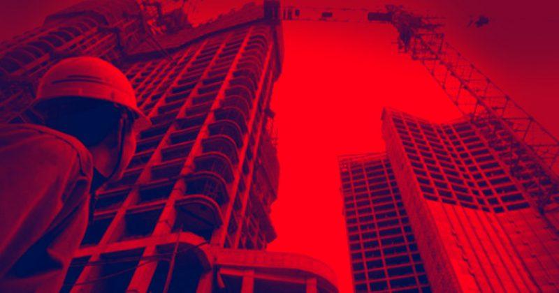 Cámara Mexicana de la Industria de la Construcción expulsa a Odebrecht