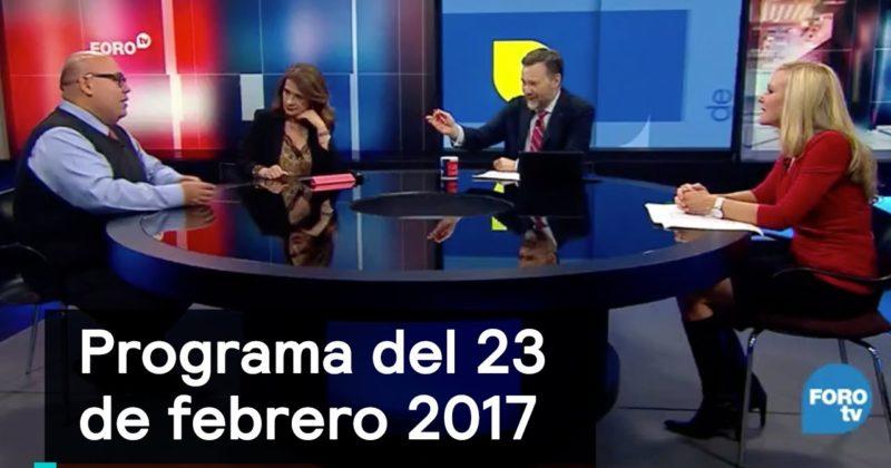 Corrupción de la empresa Odebrecht en México