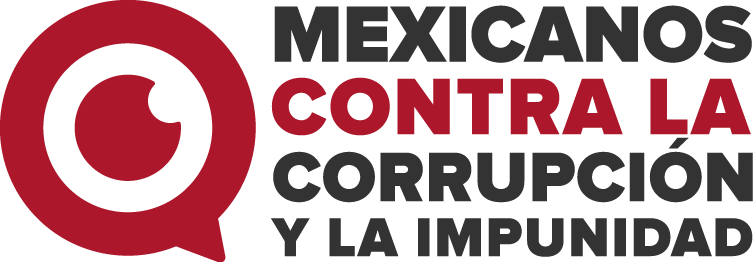 Mexicanos Contra la Corrupción y la Impunidad: Asociación Civil sin fines de lucro