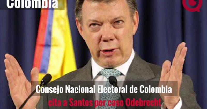 Odebrecht: El escándalo de corrupción en América Latina