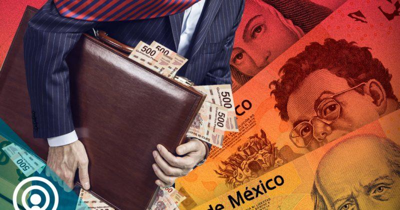 Corrupción: Ante la desesperanza, hay que empujar más