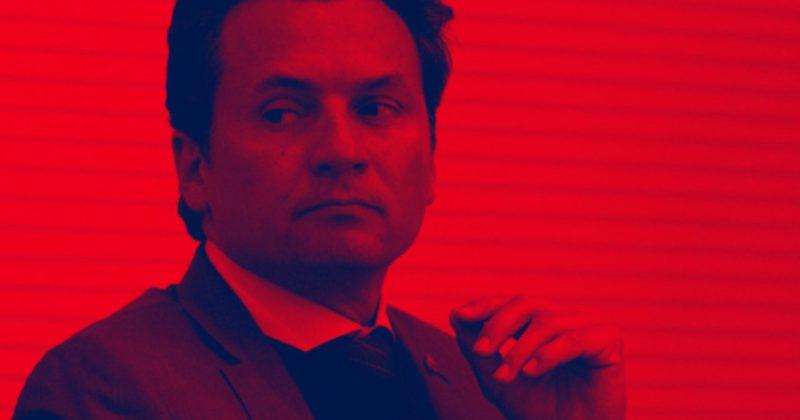 En el marco de la campaña presidencial de 2012, así fueron los depósitos a presuntas cuentas del priista Emilio Lozoya