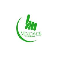 http://www.mexicanosprimero.org/