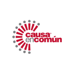 http://causaencomun.org.mx/