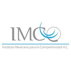 http://imco.org.mx/