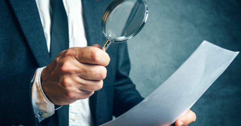 Impulsan Código de Integridad y Ética Empresarial