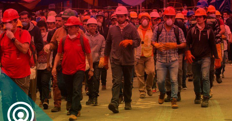 #MiEdificio: La corrupción antes del sismo