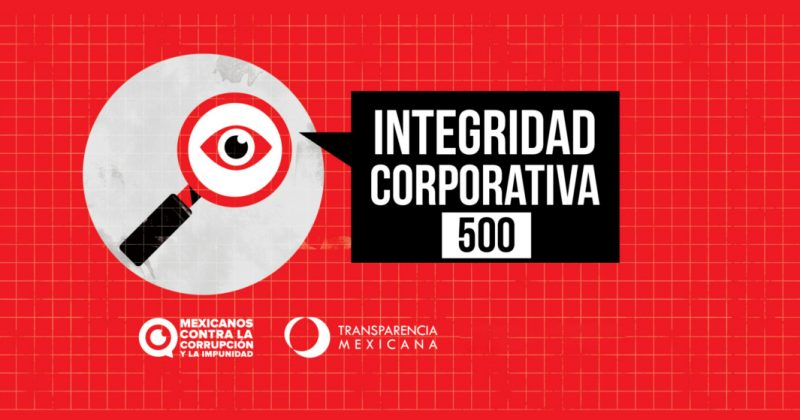 Plataforma Digital IC500