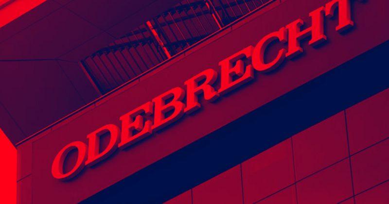 Ocultó Odebrecht red en 10 países
