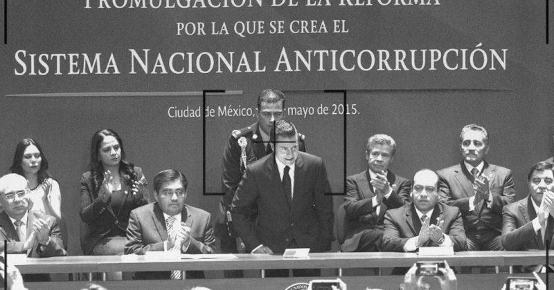 #NosSiguenRobando: Lo que queda pendiente para el 2018