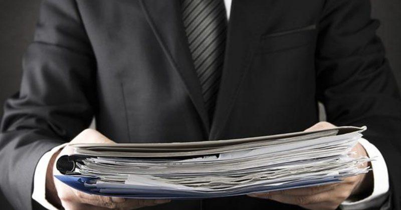 Artículo 69-B del Código Fiscal de la Federación
