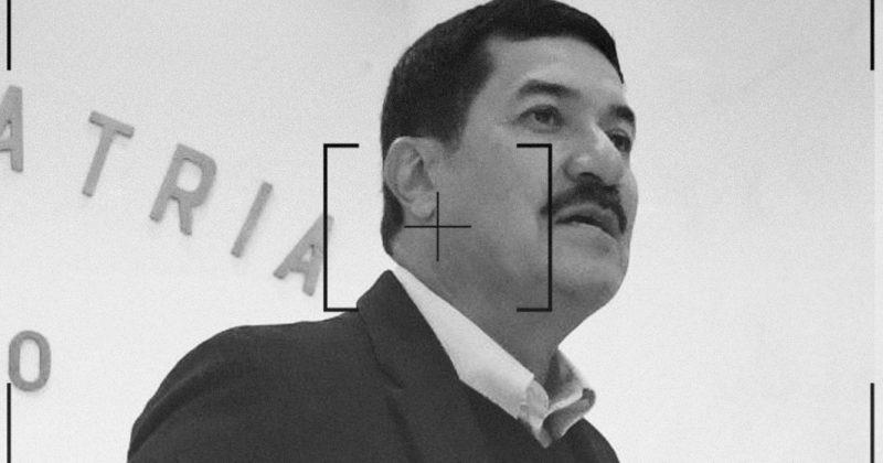 #NosSiguenRobando: El uso indiscrecional de recursos públicos