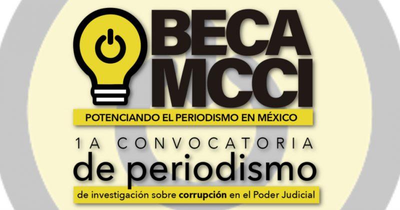 BECA MCCI
