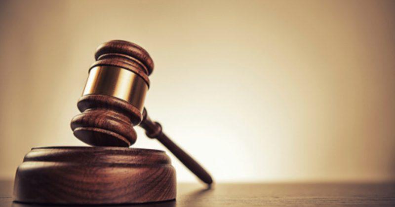 Demandan a todos los jueces y magistrados de Zacatecas