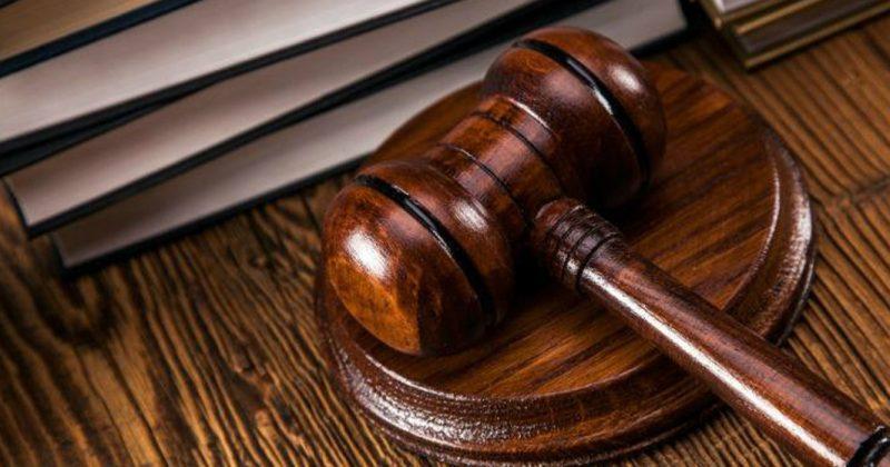 ¿Por qué es necesaria la reforma constitucional al fuero?