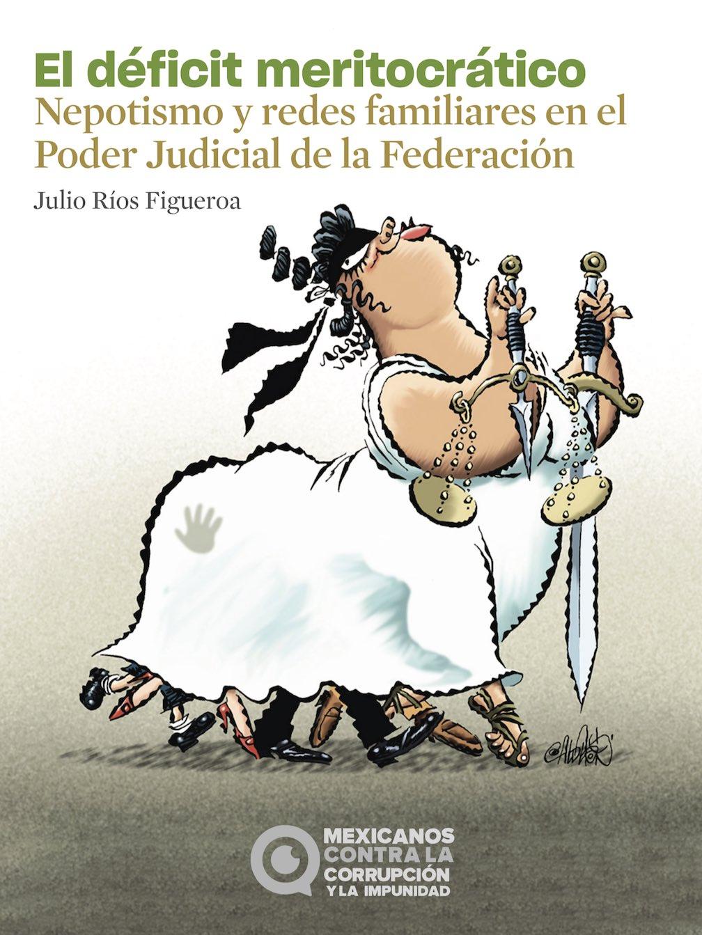 ciudad de mxico a 26 de enero de 2018 comisin de gobierno de la asamblea legislativa del distrito federal comisin de transparencia y combate a la