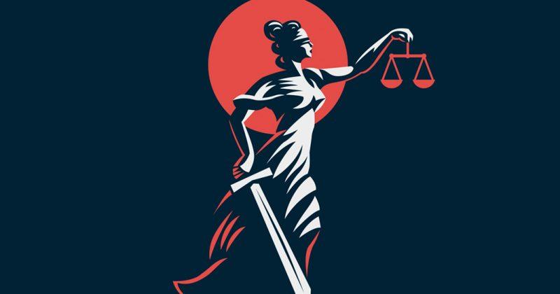 Exige castigo a los culpables de La Estafa Maestra