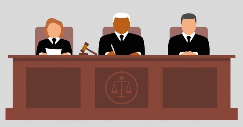Juez ordena la designación de los Comisionados del INFOCDMX