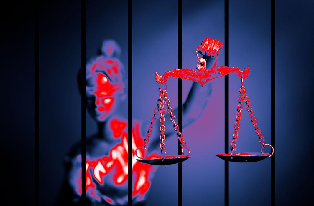 Presentación de los resultados de las mesas de trabajo: Ley Orgánica de la Fiscalía General y reformas constitucionales necesarias