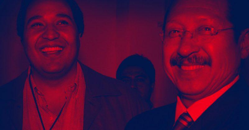 Descubren en Andorra sobornos pagados por Odebrecht en Michoacán