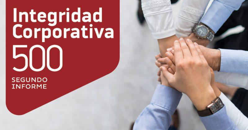 IC 500: compromisos de las 500 empresas más grandes en México