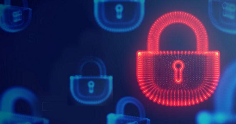 PGR violó Ley General de Protección de Datos Personales