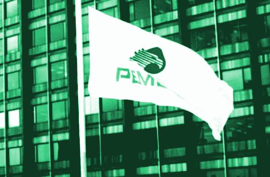 Sindicato de PEMEX es condenado a transparentar contratos