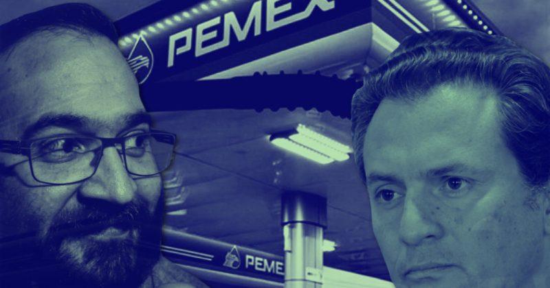 """El otro """"huachicoleo"""":  En 2015 Pemex detectó que gasolineras traficaban millones de litros donados"""