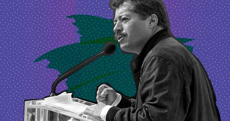 Mexicanos Contra la Corrupción y la Impunidad logra desclasificar la Averiguación Previa del homicidio de Colosio