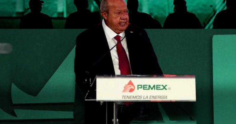 ¡Exijamos transparencia al Sindicato de Pemex!