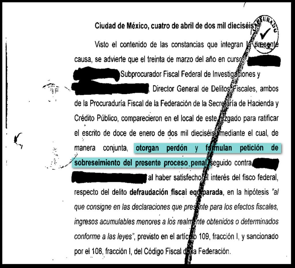 Documento: MCCI.