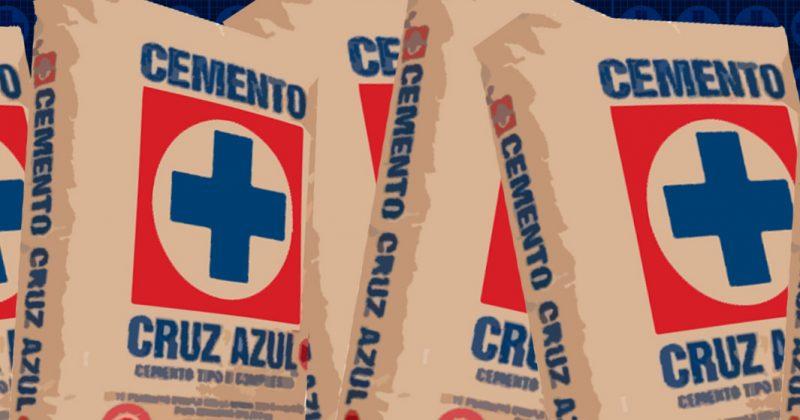 El juego millonario de la Cooperativa Cruz Azul: SEGUNDA PARTE