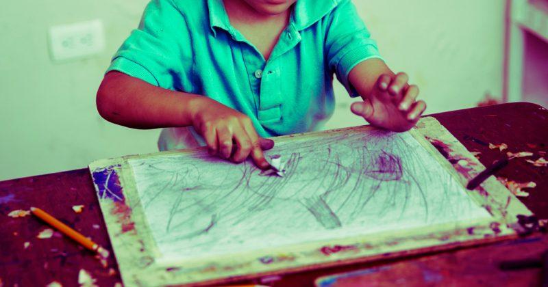 SEP subsidiará educación privada del PT