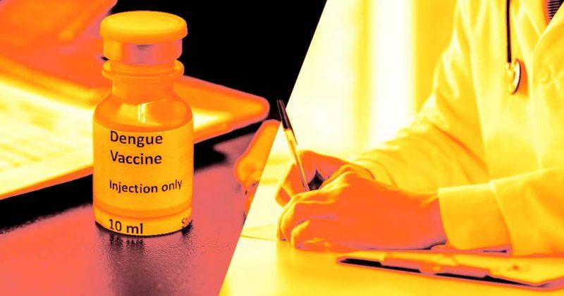 Salud afirma  que atiende el dengue, pero no aclara si ya compró insecticidas