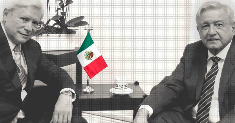 Carta abierta al Presidente, Andrés Manuel López Obrador, y a la opinión pública:  No se debe callar